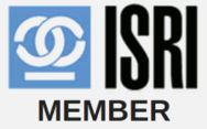 Member, Institute of Scrap Recycling Industries